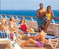 galveston_cruises