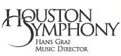 houston_symphony