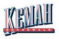 kemah_boardwalk