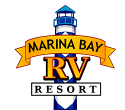 Marina Bay RV Resort