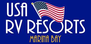 USA RV Resorts Marina Bay