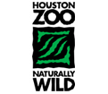 houston_zoo