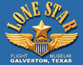 lonestar_flight