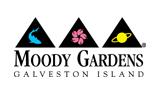 moody_gardens